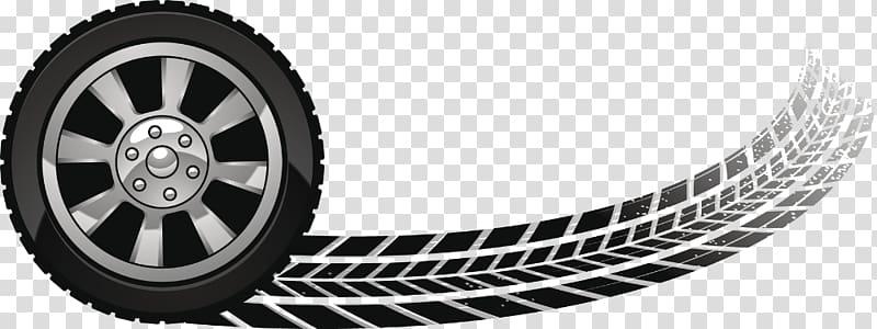 Car transparent background png. Wheel clipart burnout