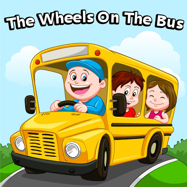 Free download clip art. Wheel clipart bus wheel