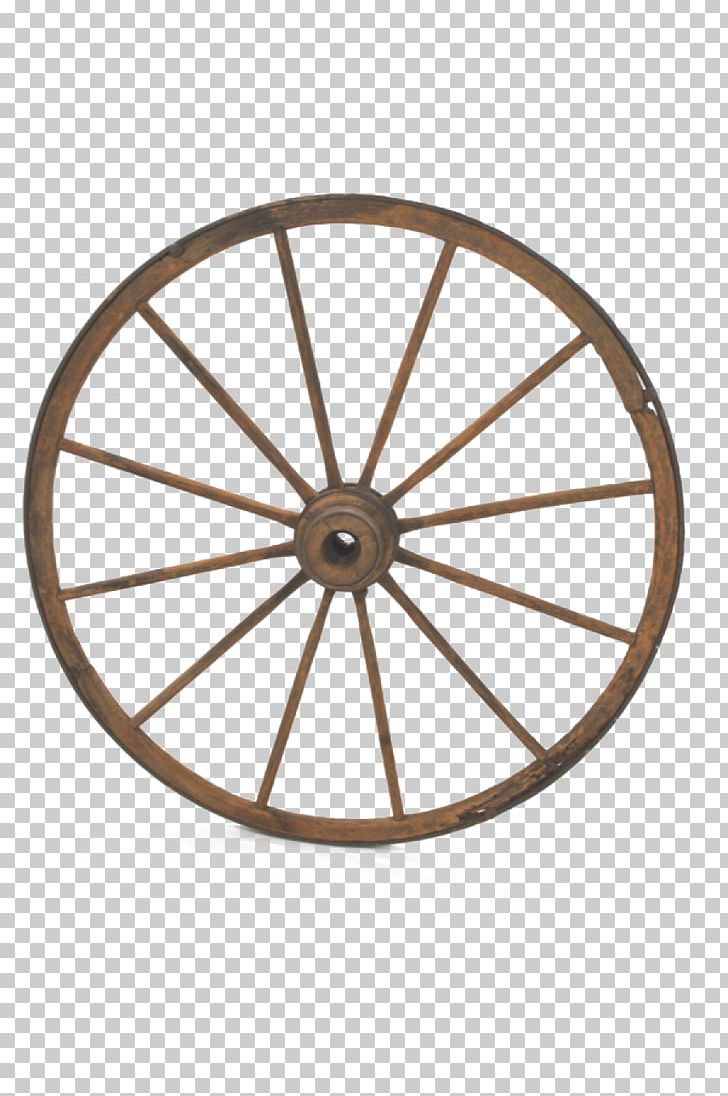 Wheel clipart carriage wheel. Wagon stock photography png