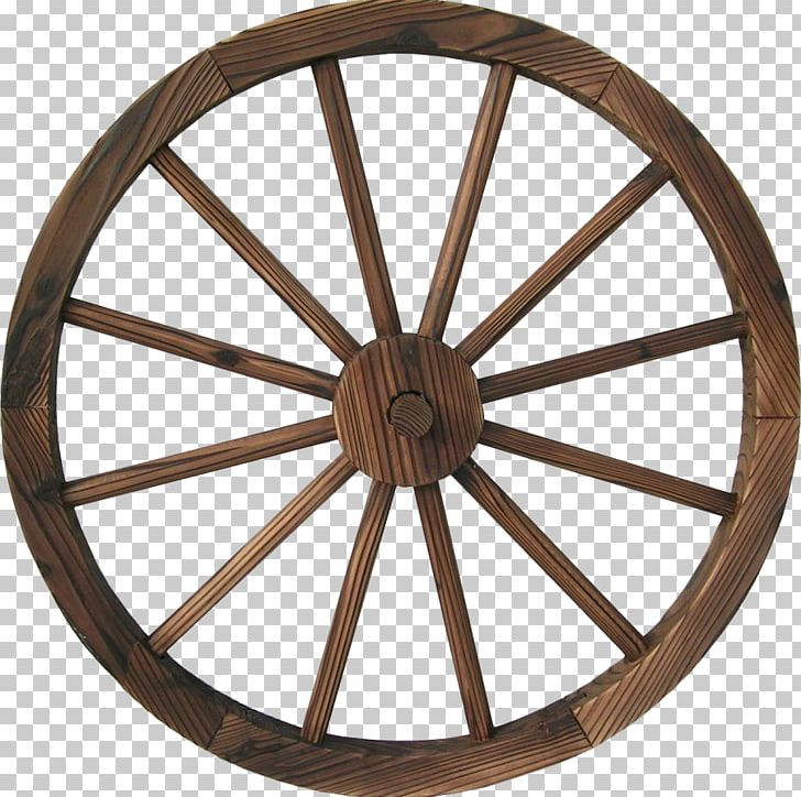 Covered wagon wheels cart. Wheel clipart carriage wheel