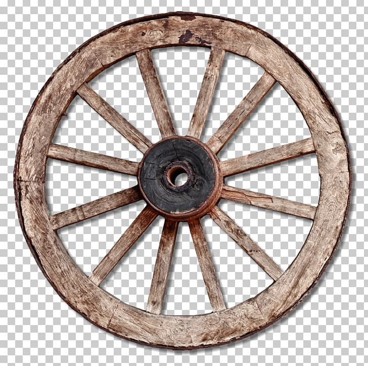 Wheel clipart cart wheel. Stock photography wagon png