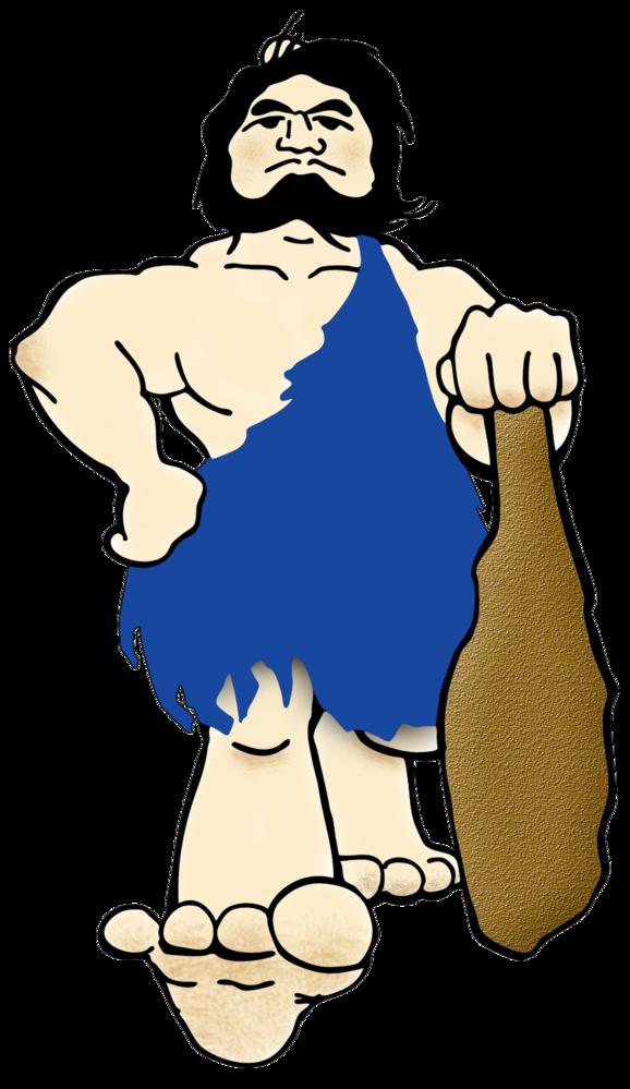 Printshop logos for download. Wheel clipart caveman