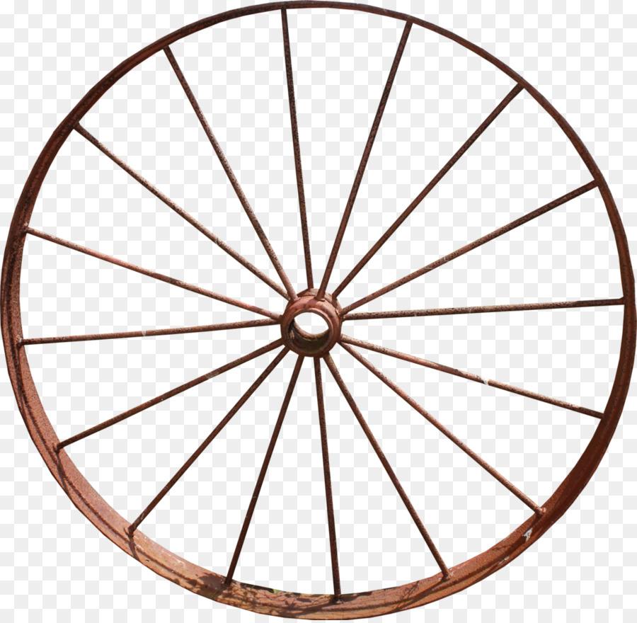 Wheel clipart cirle. Circle background frame car