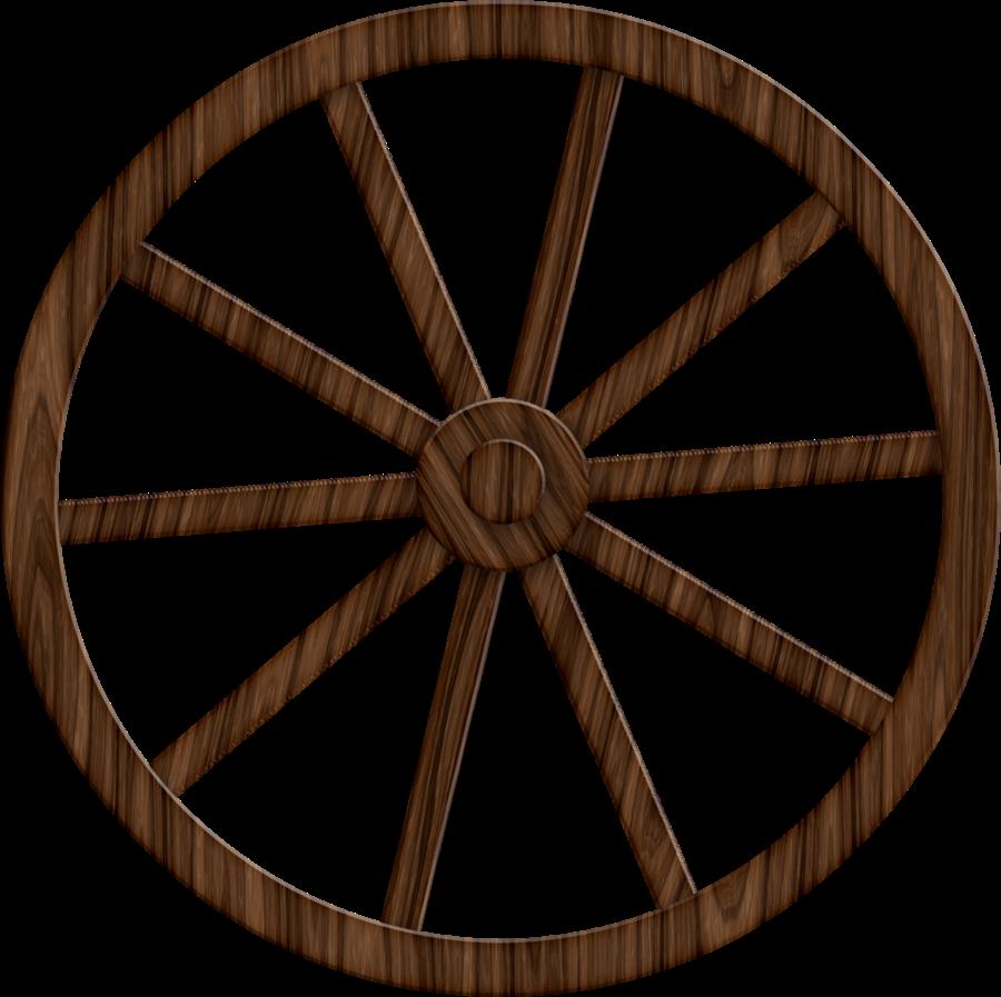 Wheel clipart cowboy. Http rosimeri minus com