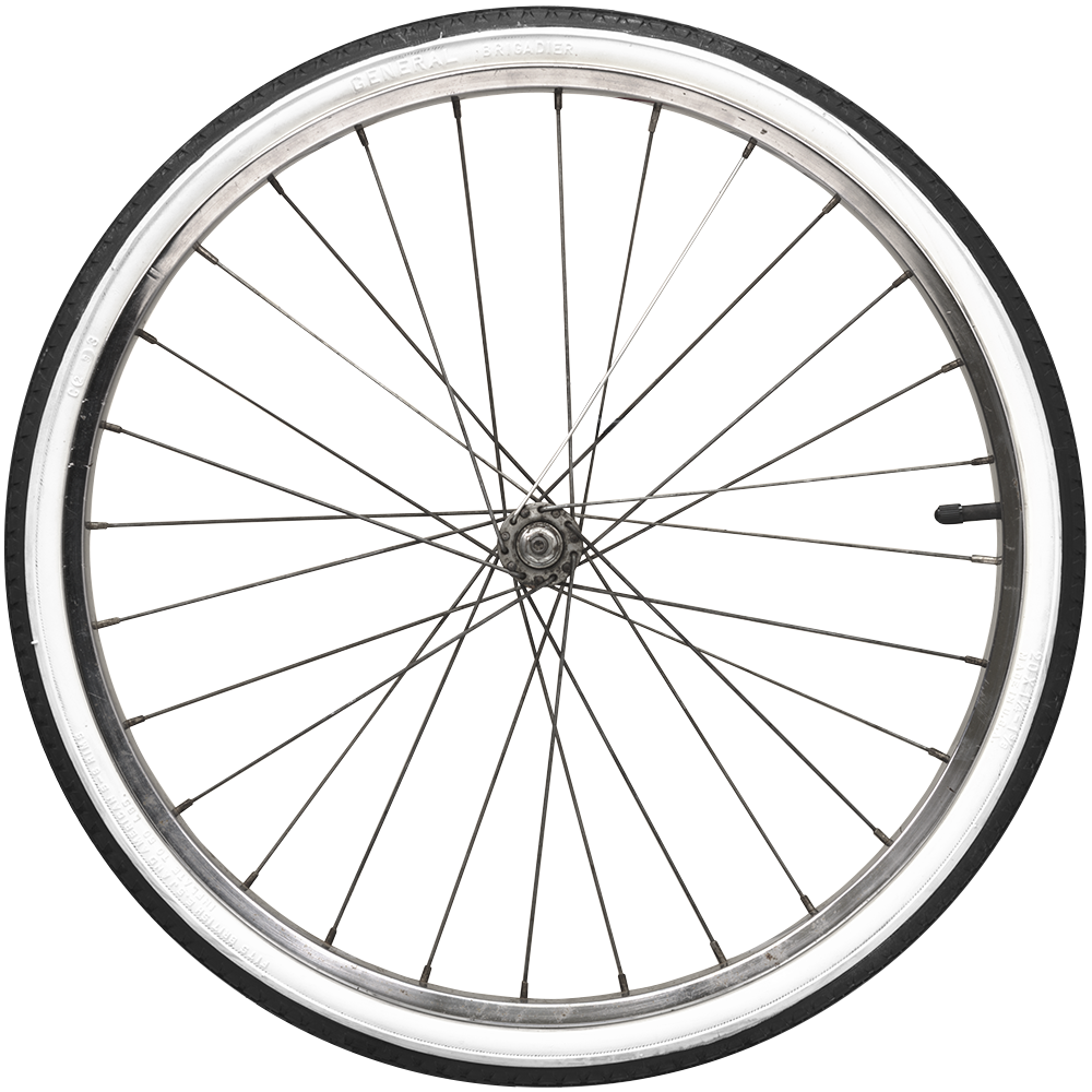 Wheel clipart cycle wheel.  collection of vintage