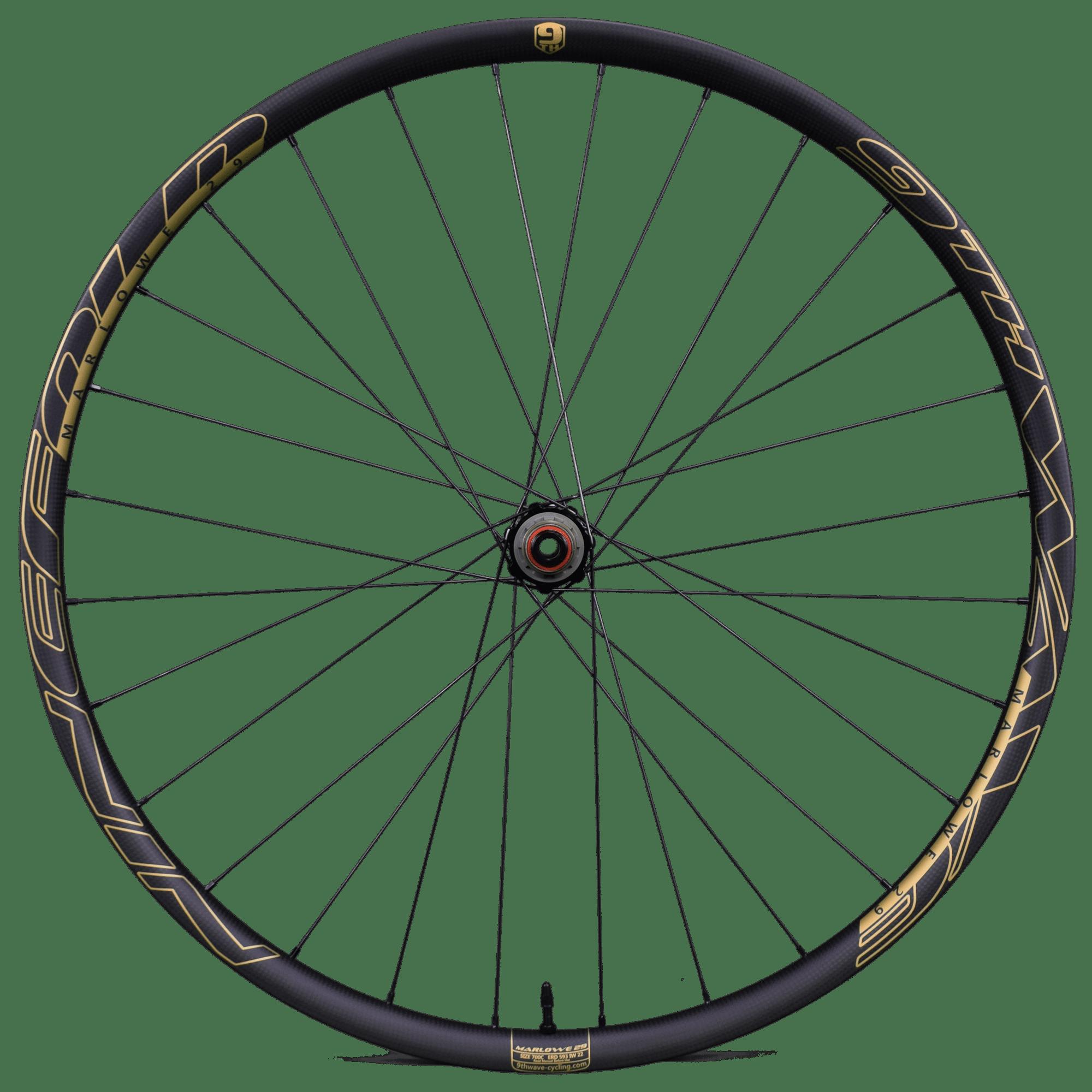 Marlowe ninefold custom wheels. Wheel clipart cycle wheel