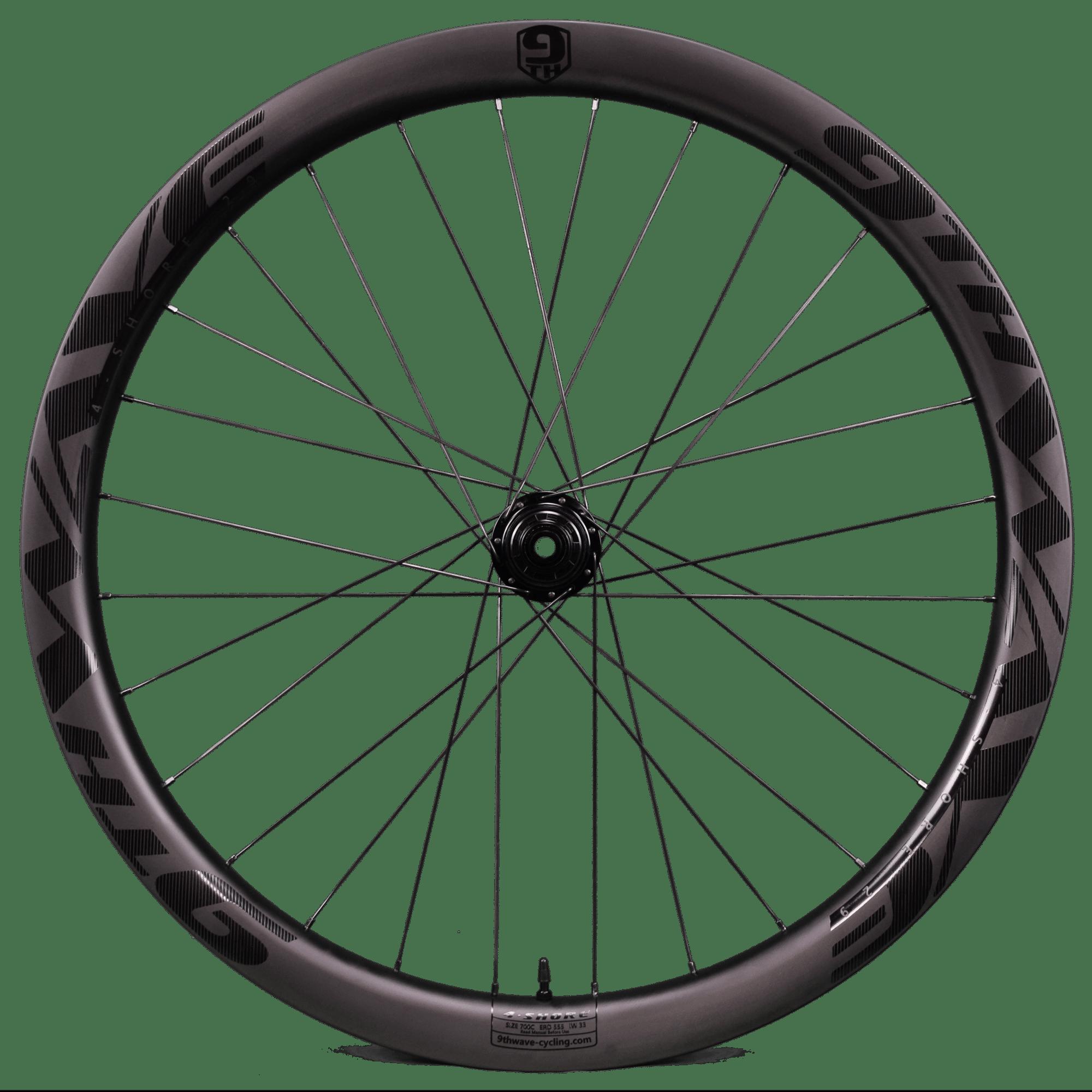 Wheel clipart cycle wheel.  shore wheels th
