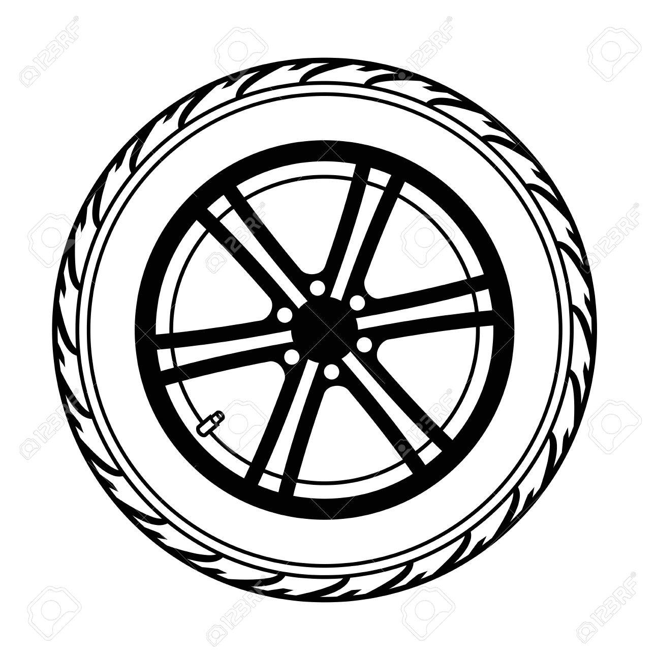 Free download best on. Wheel clipart drawing