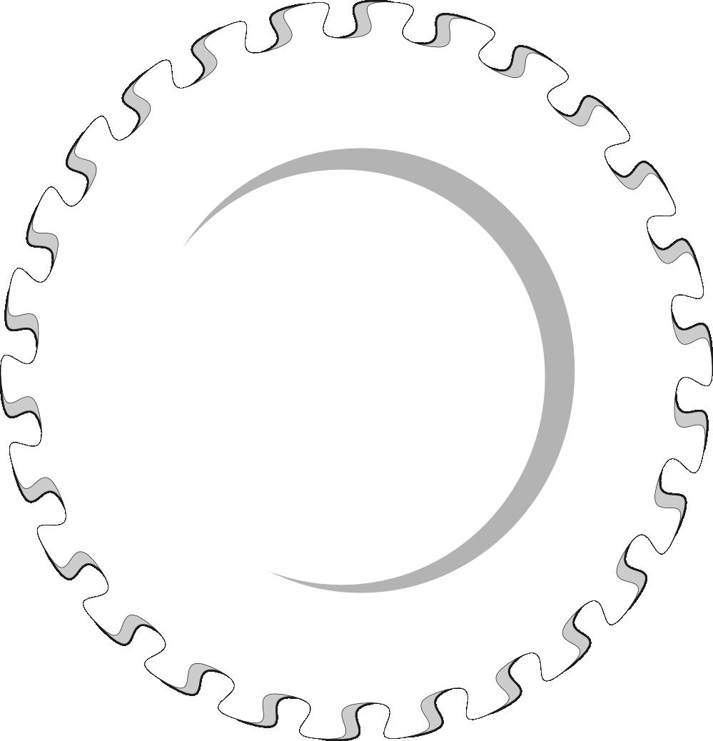 Clipartist net clip art. Wheel clipart fancy