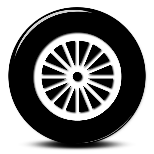 Wheel clipart fancy. Free cliparts download clip