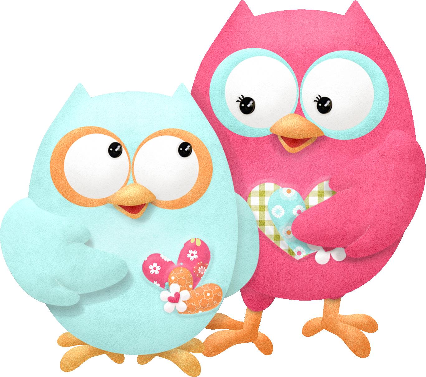 Pink owl png buscar. Wheel clipart faris