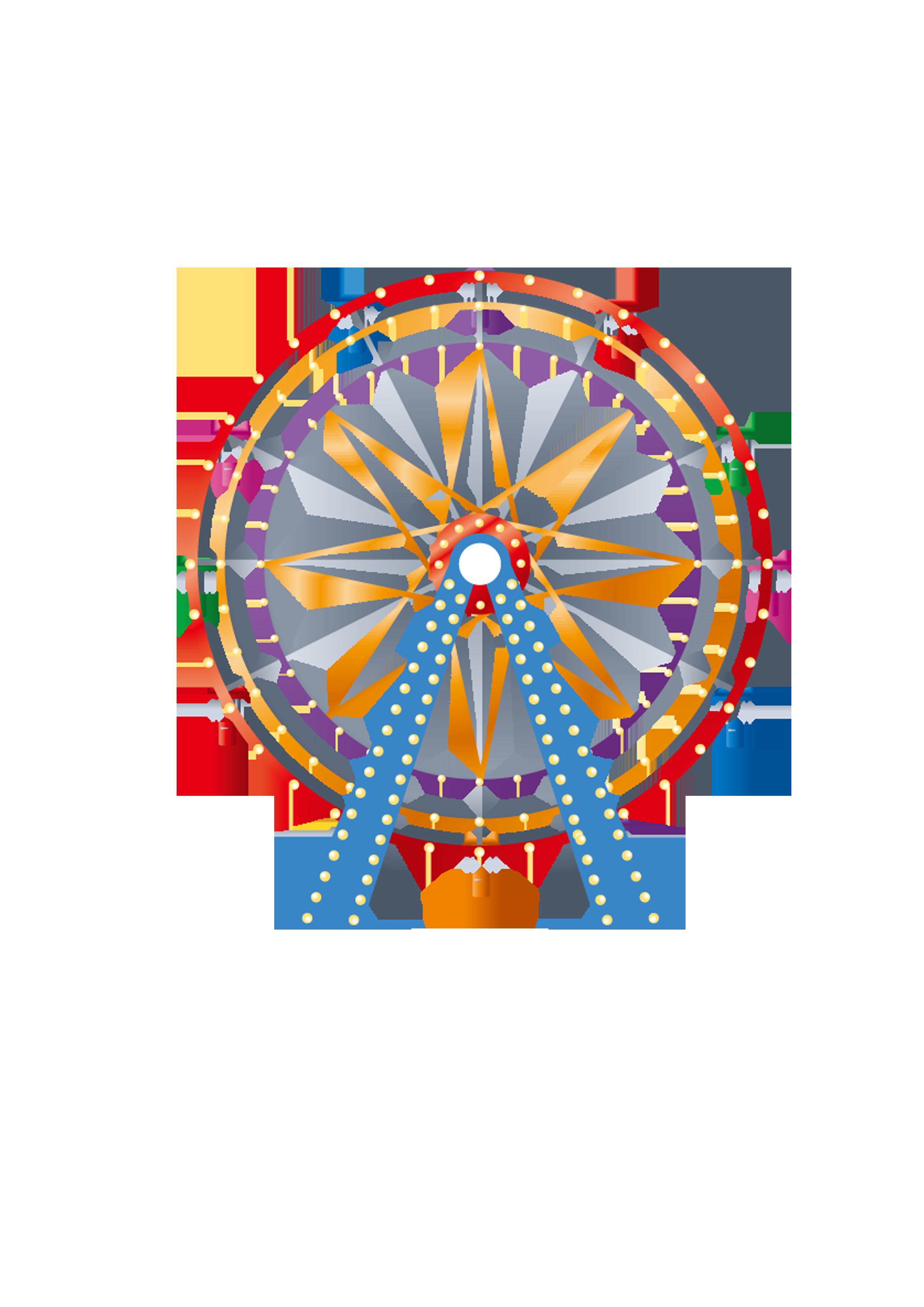 Wheel clipart ferry. Microsoft powerpoint clip art