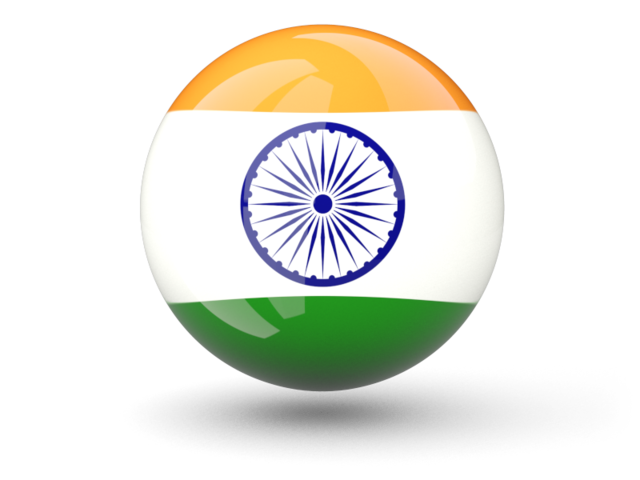 India png transparent images. Wheel clipart flag indian