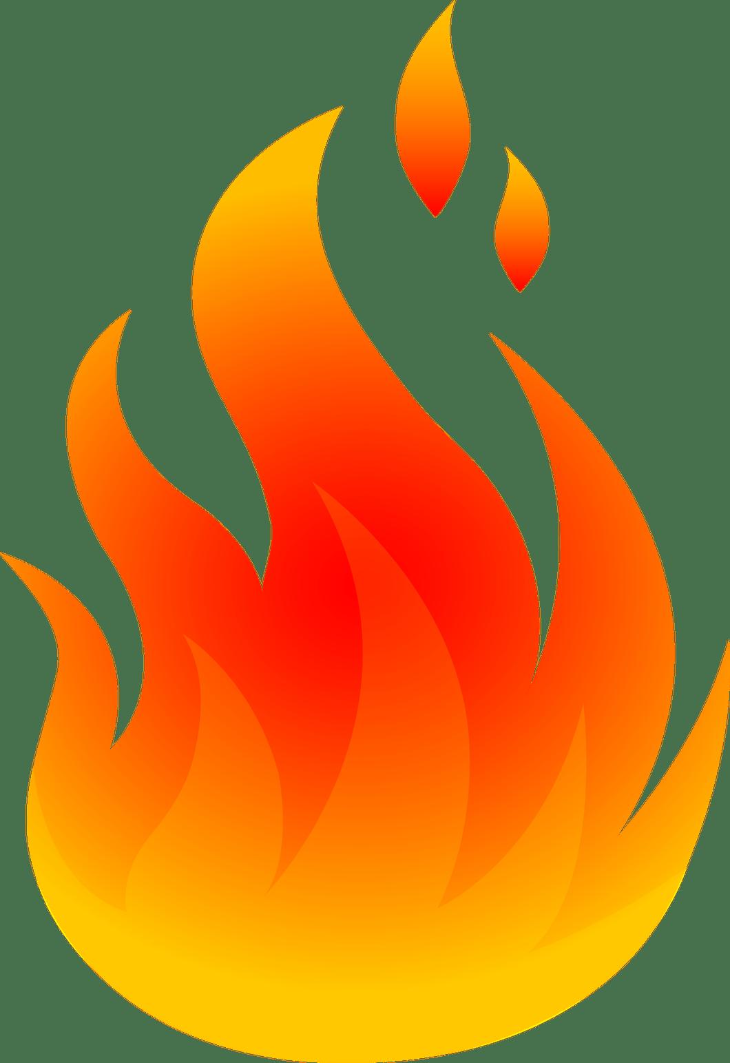 Wheel clipart flaming. Flame cartoon cliparts free
