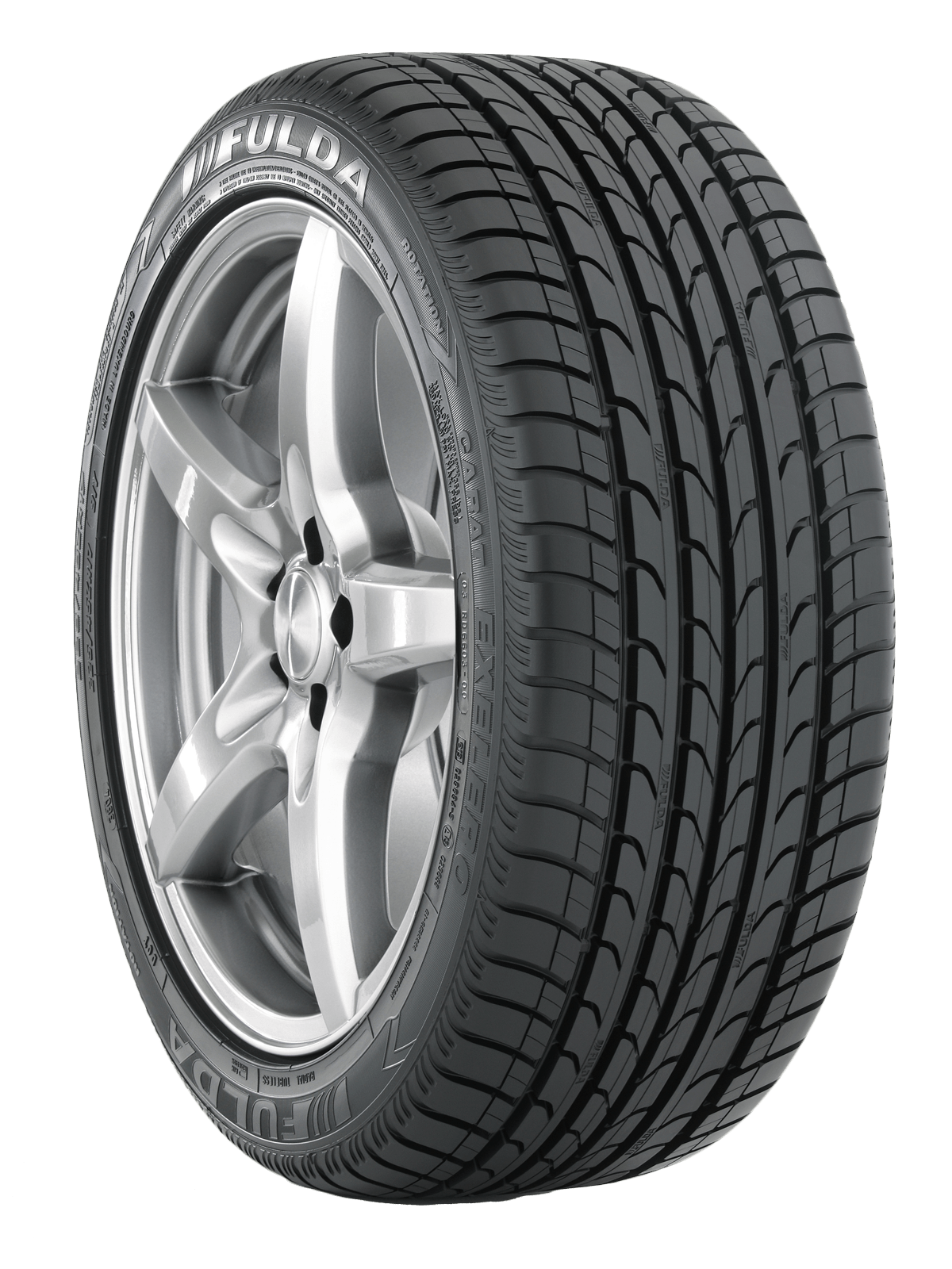 Tyre transparent png stickpng. Wheel clipart flat tire