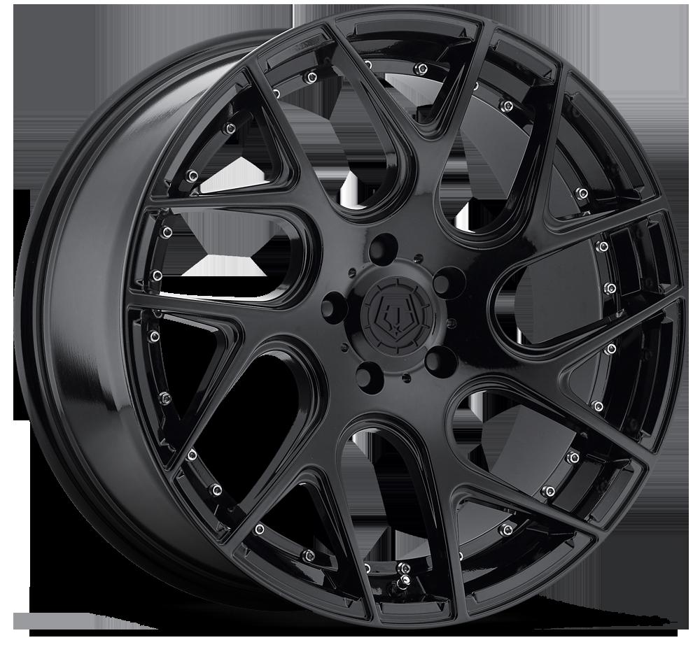 Home tis wheels b. Wheel clipart hubcap