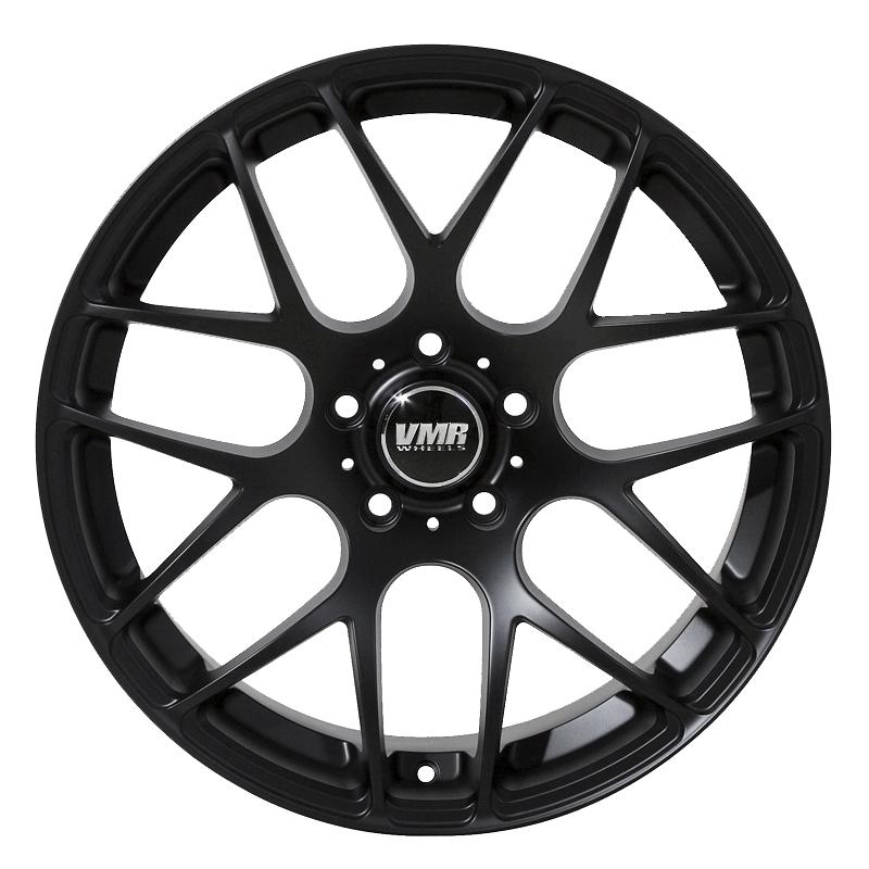 Wheel clipart hubcap. Vmr v wheels rims