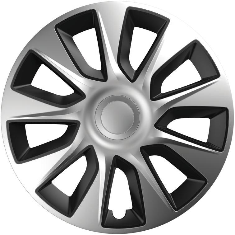 Versaco covers . Wheel clipart hubcap