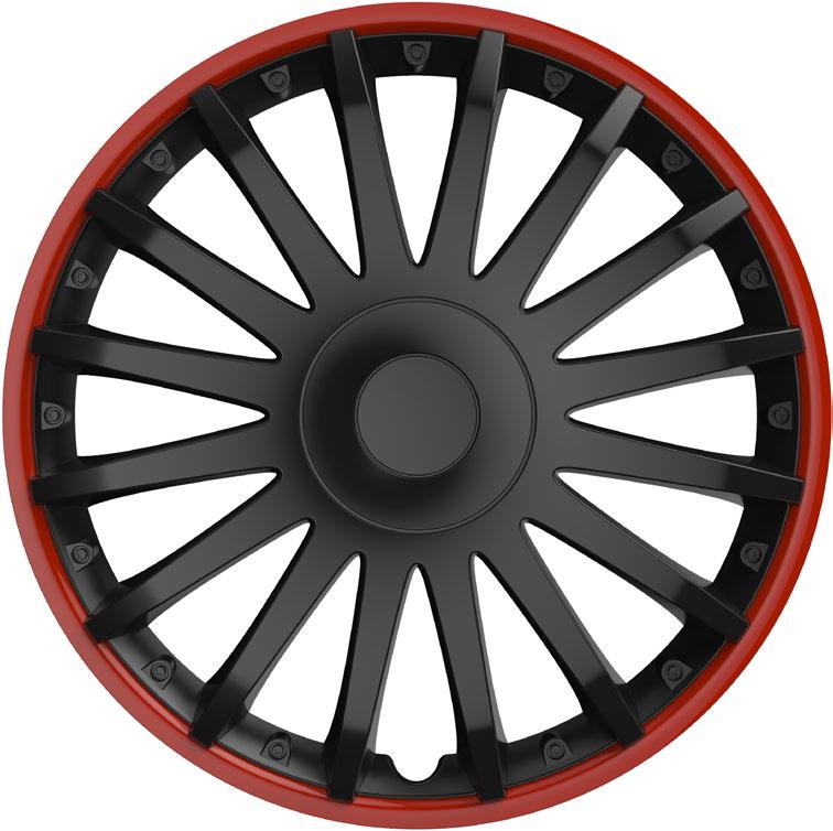 Wheel clipart hubcap. Versaco covers an error