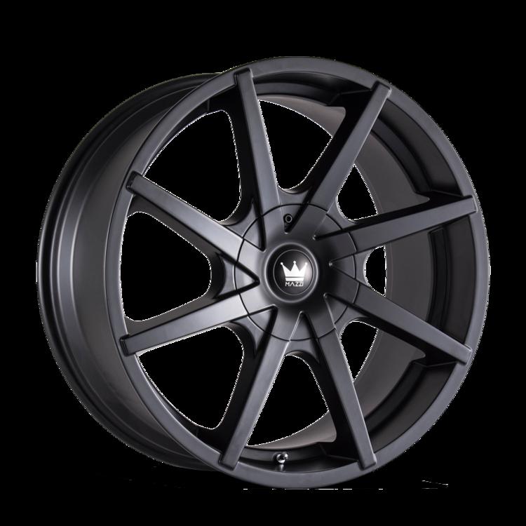 Wheel clipart hubcap. Kickstand mazzi mazzimbpng