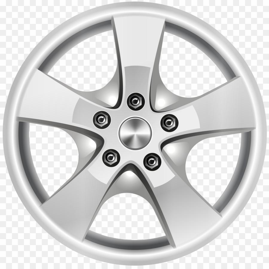 Wheel clipart hubcap. Alloy png car rim
