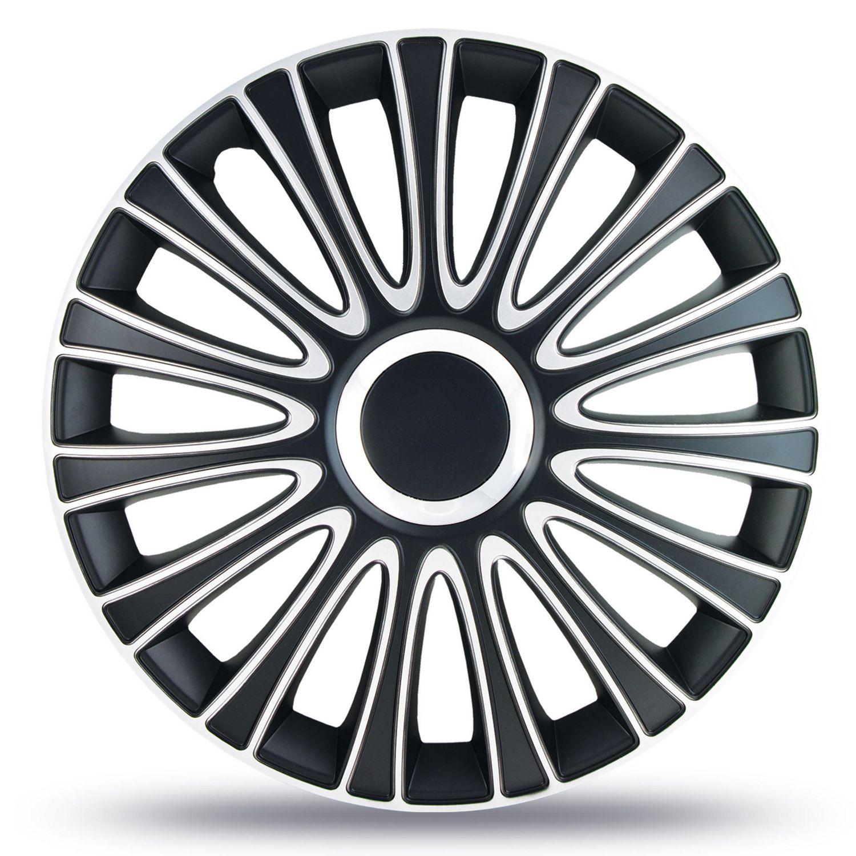 Car x free clip. Wheel clipart hubcap
