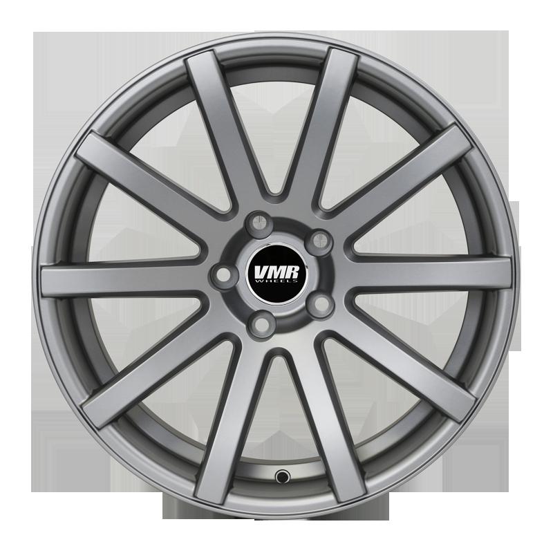 Vmr v alloy wheels. Wheel clipart hubcap