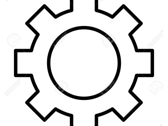 Free hot wheels mclaren. Wheel clipart industrial wheel