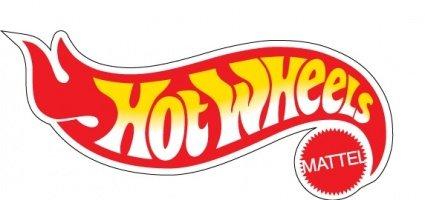 Free hot wheels logos. Wheel clipart logo