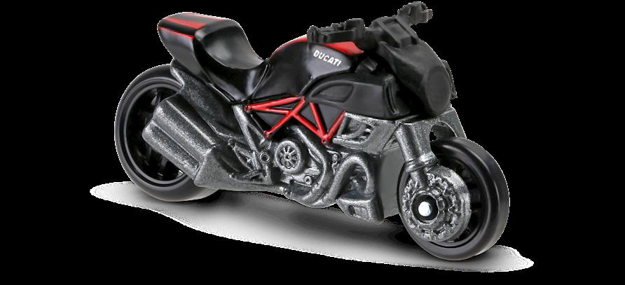Ducati diavel in red. Wheel clipart motorcycle wheel