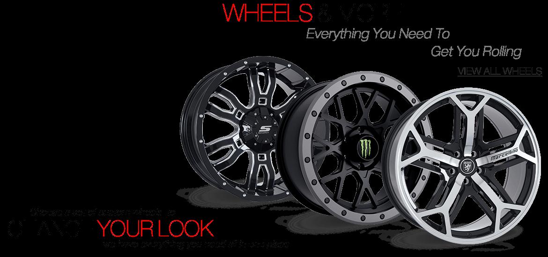 Calchrome com custom wheels. Wheel clipart motorcycle wheel