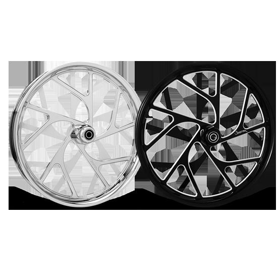 Wheel clipart motorcycle wheel. Labyrinth custom rims for