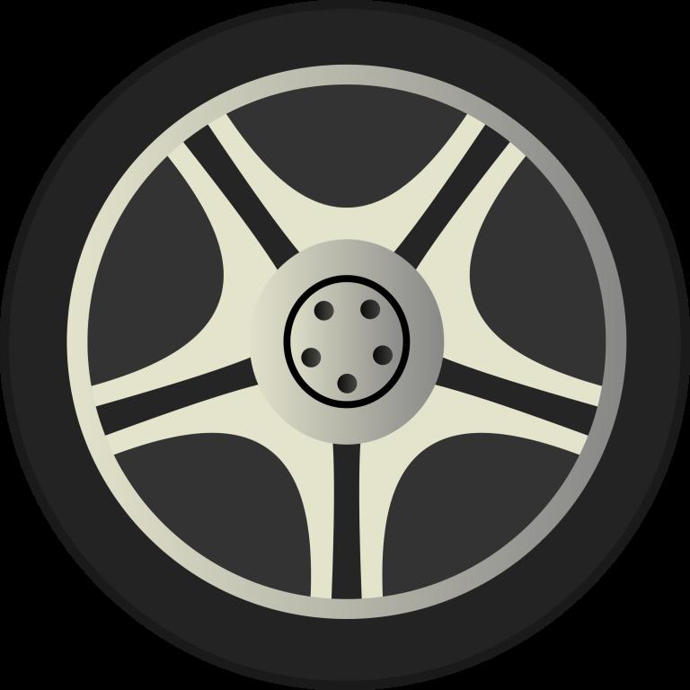 Wheel clipart motorcycle wheel. Clip art guru