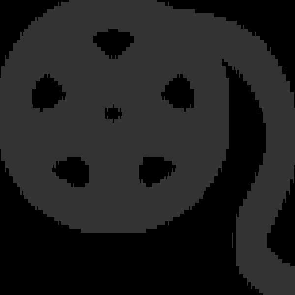 Film reel free images. Wheel clipart movie