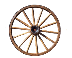 Free wagon cliparts download. Wheel clipart old wheel