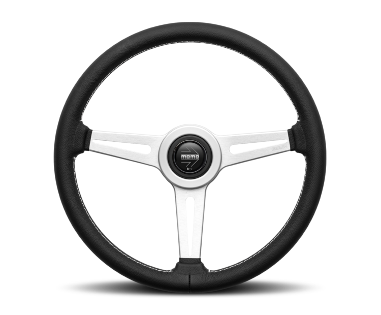 Car steering drawing at. Wheel clipart outline
