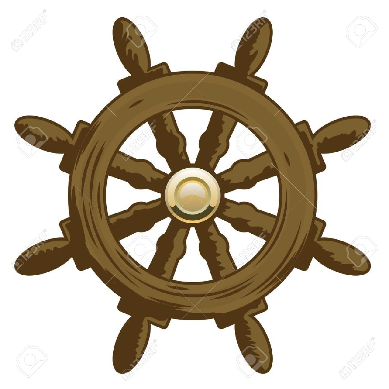 Ship free download best. Wheel clipart pirate boat