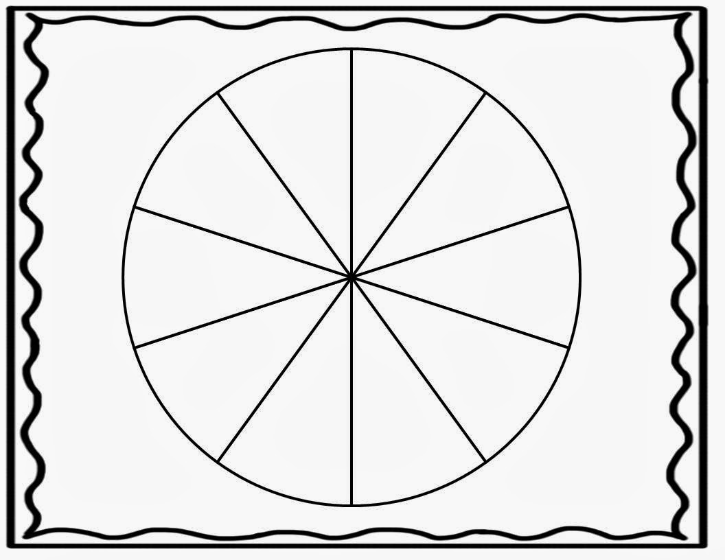 Wheel clipart printable. Free spinner cliparts download