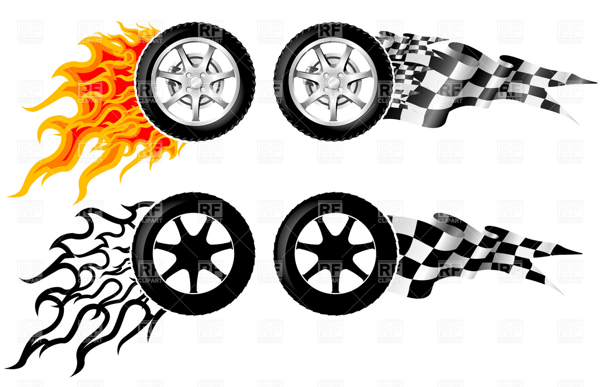Free download best on. Wheel clipart racing wheels