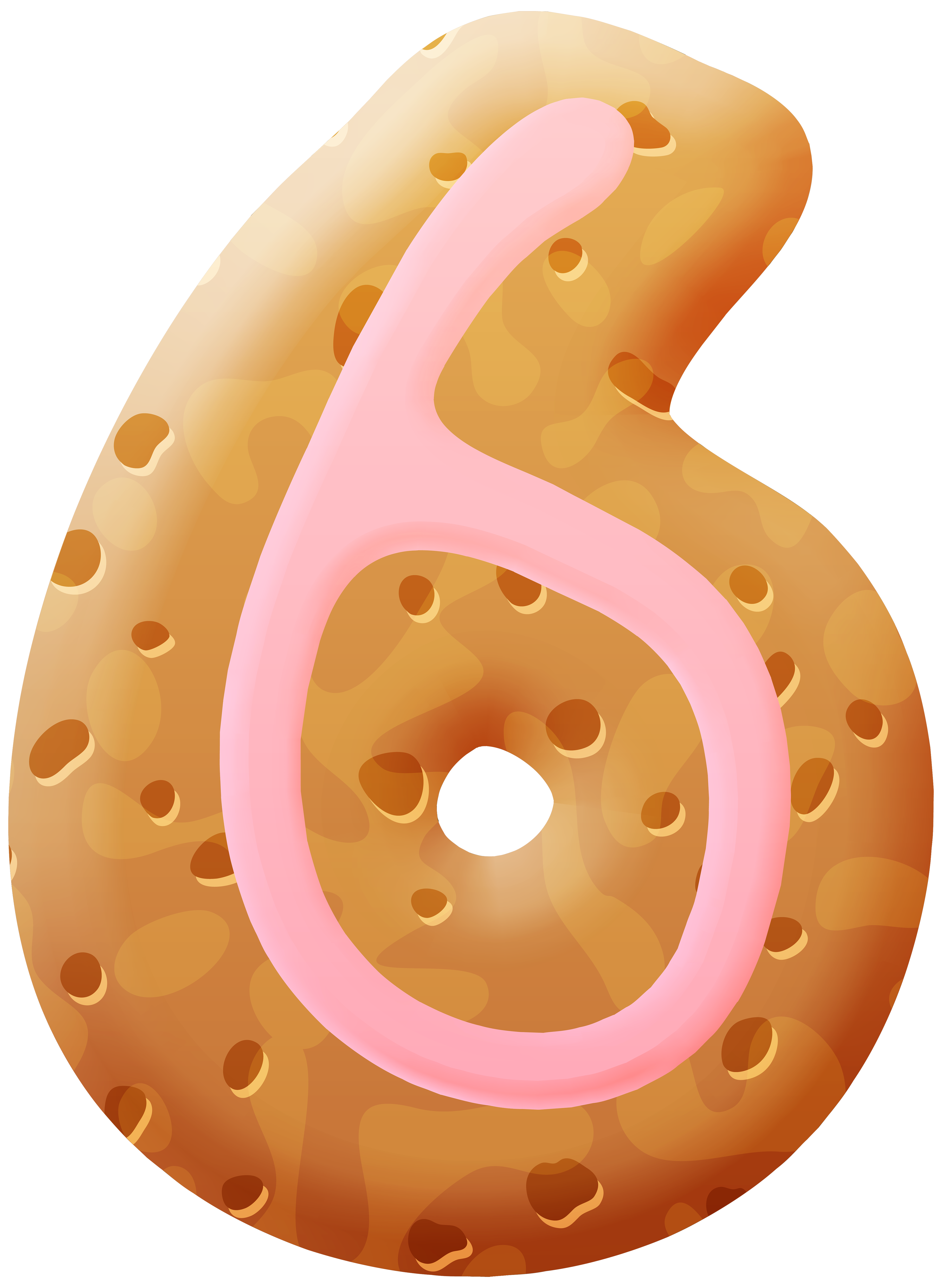 Wheel clipart rock. Biscuit number six png