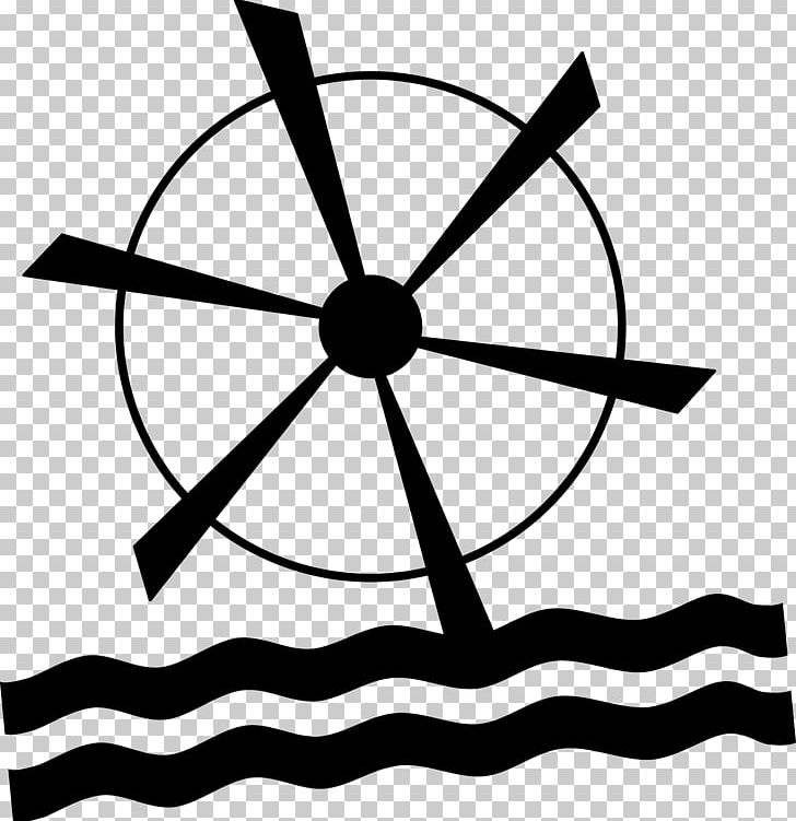 The music pump water. Wheel clipart rock