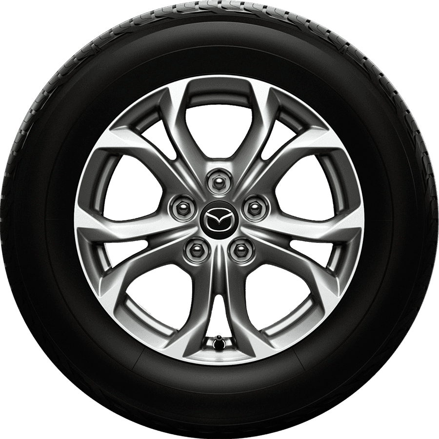 Car png image purepng. Wheel clipart rubber tire
