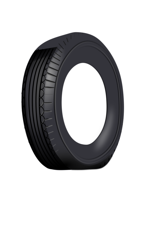 Wheel clipart rubber tire. Hardware lens png royalty