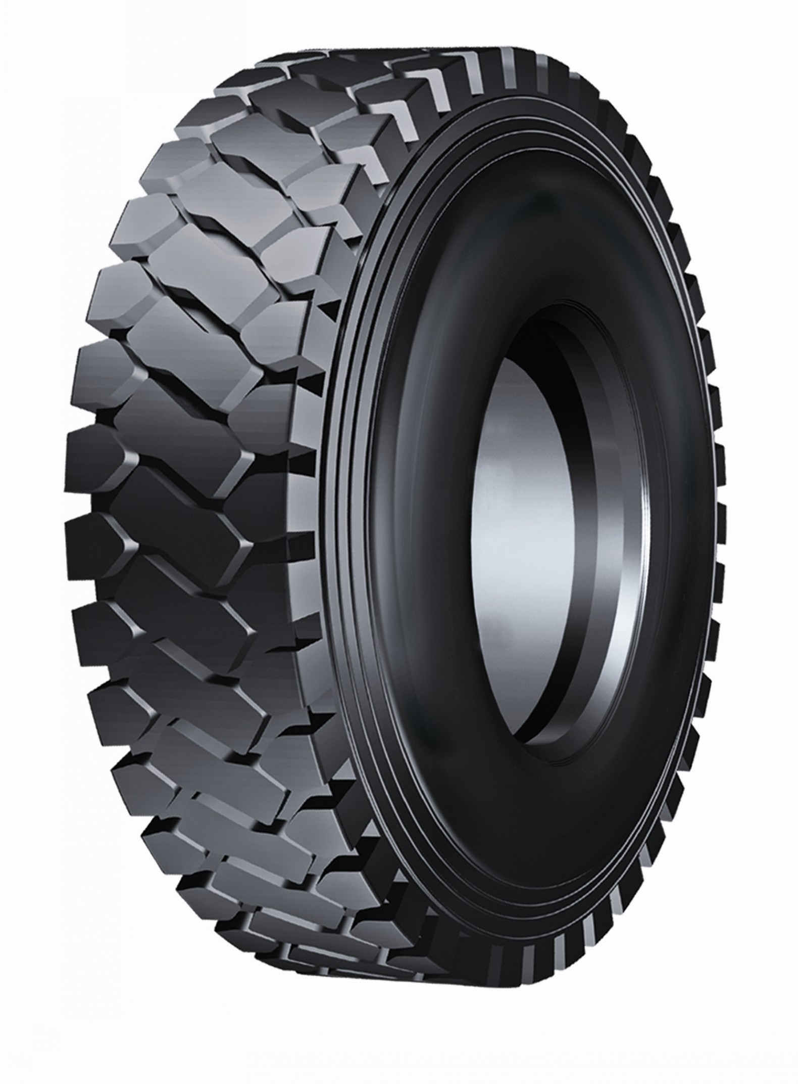 Pictures clip art library. Wheel clipart rubber tire
