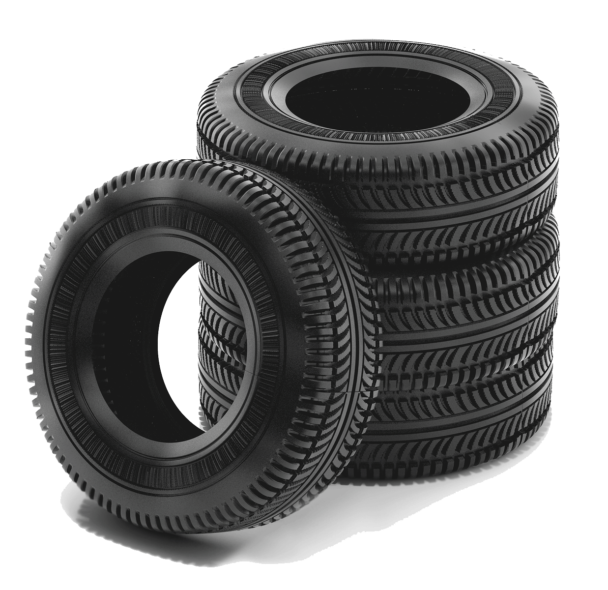 Wheel clipart rubber tire. Transparent wheels mathszone co