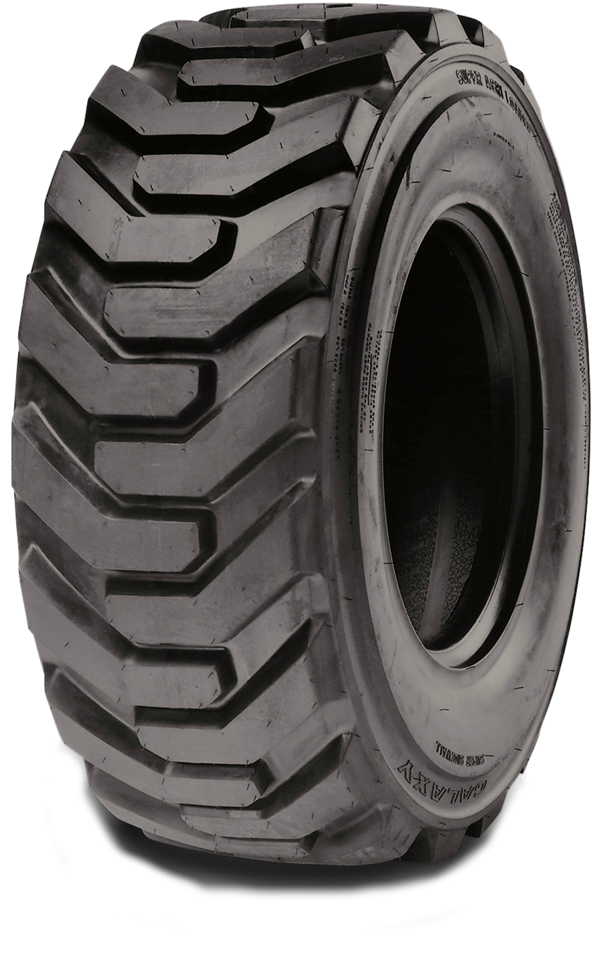 Wheel clipart rubber tire. Png images free download