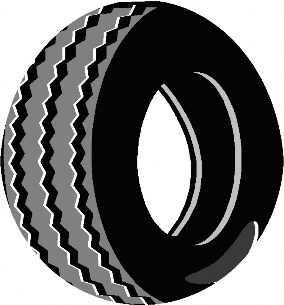 Free download best on. Wheel clipart rubber tire