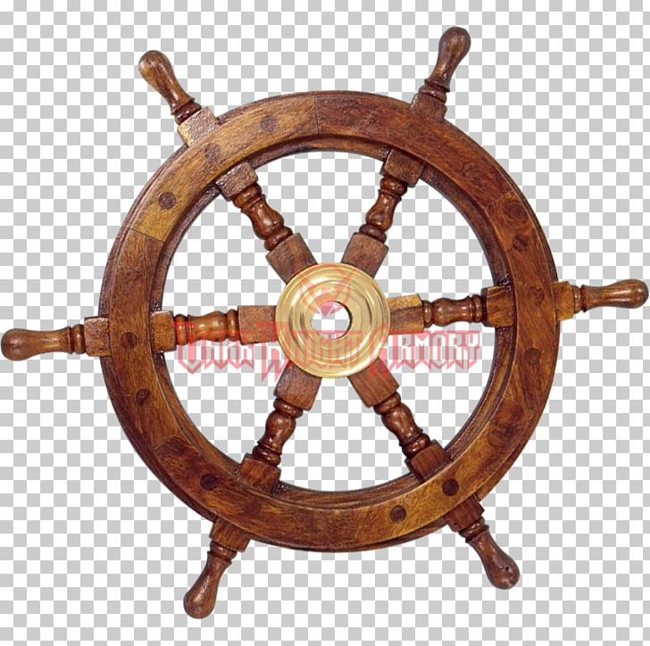 Ship s boat png. Wheel clipart sailor