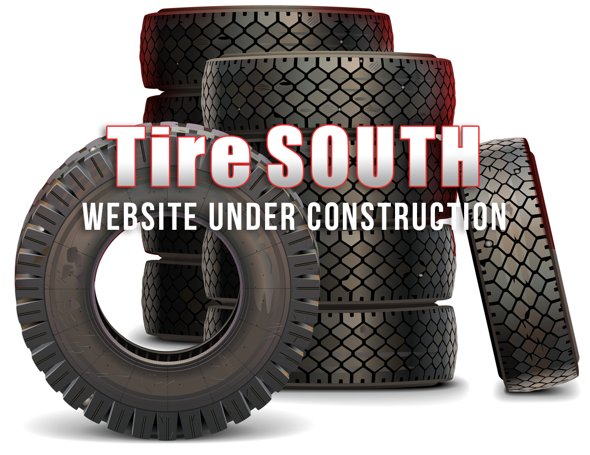 South serving metro atlanta. Wheel clipart semi tire