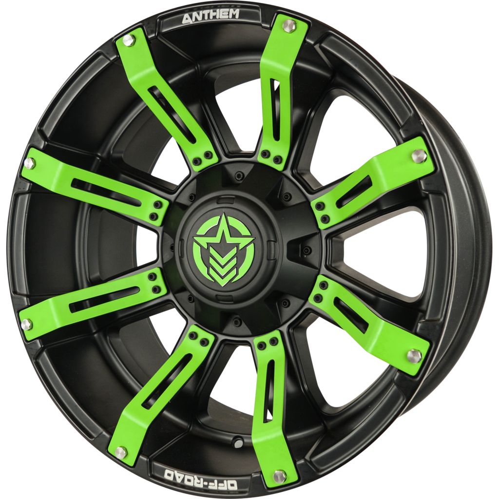 Wheel clipart semi tire. Anthem defender colored inserts